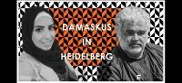 Damaskus in Heidelberg